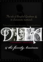 Dita and the Family Business