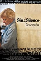 Image of Sin by Silence