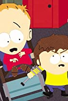 Image of South Park: Cripple Fight
