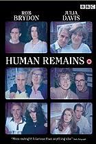 Image of Human Remains