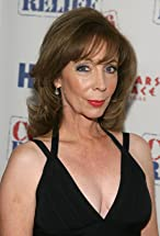 Rita Rudner's primary photo