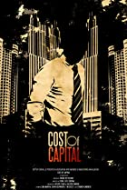 Image of Cost of Capital