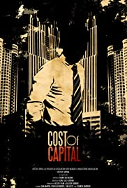Cost of Capital Poster