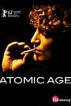 Image of Atomic Age