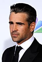 Colin Farrell's primary photo