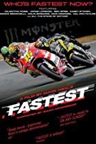 Image of Fastest