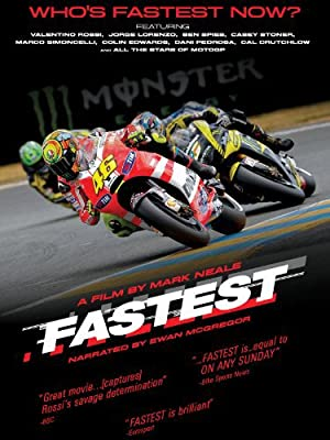 Watch Fastest 2011 HD 720P Kopmovie21.online