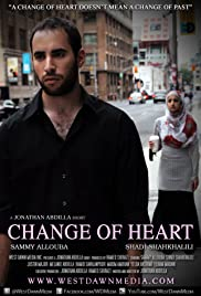 Change of Heart (2011) Poster - Movie Forum, Cast, Reviews