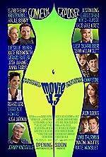 Movie 43(2013)