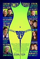 Image of Movie 43