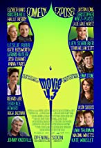 Primary image for Movie 43