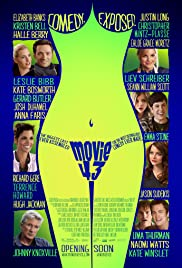 Movie 43 | 1Link Mega DvDRip Español Latino