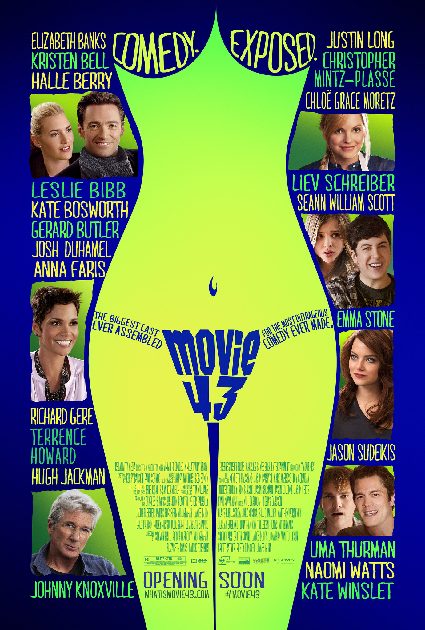 image Movie 43 Watch Full Movie Free Online