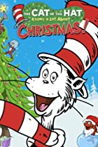 Image of The Cat in the Hat Knows a Lot About Christmas!