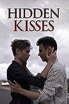 Image of Hidden Kisses