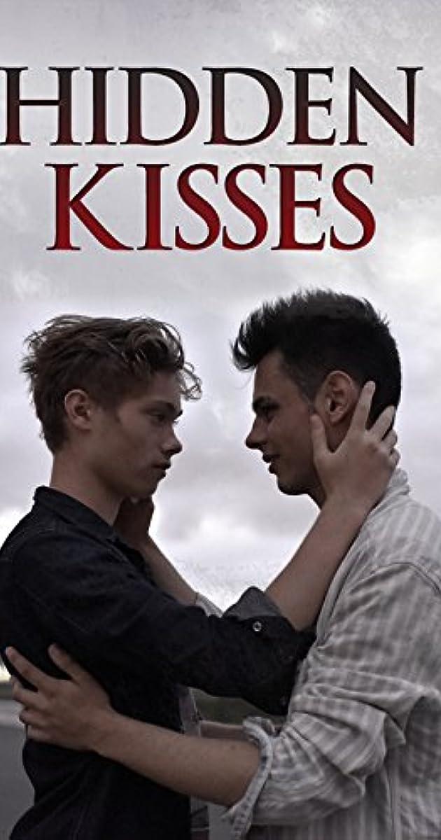 Hidden Kisses Stream