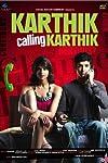 Review: Karthik Calling Karthik