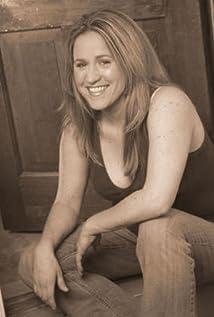 Christina Sedlacek Picture