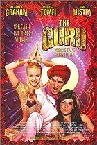 Image of The Guru