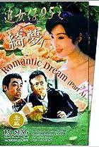 Image of Romantic Dream