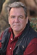 Ron Jackson's primary photo