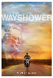 The Wayshower (2011) Poster - Movie Forum, Cast, Reviews