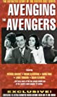 Avenging the Avengers