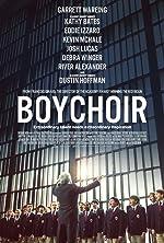Boychoir(2015)