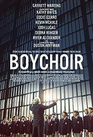 Boychoir(2014) Poster - Movie Forum, Cast, Reviews