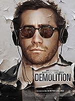 Demolition(2016)