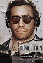 Demolition 2015 BluRay 720p 900MB [Hindi DD 2.0 – English 2.0] MKV