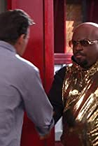 Image of Anger Management: Charlie & Cee Lo