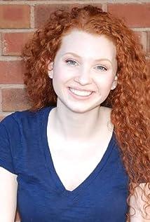 Erin Morris Picture
