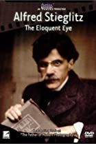 Image of American Masters: Alfred Stieglitz: The Eloquent Eye