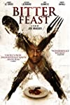 Laff 2010: Horror for Foodies in 'Bitter Feast' Trailer