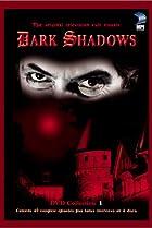 Image of Dark Shadows
