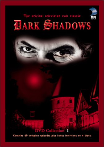 Dark Shadows (1966)