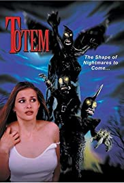 Totem (1999) Poster - Movie Forum, Cast, Reviews