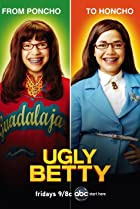 Image of Ugly Betty
