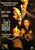 Eve s Bayou