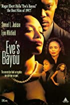 Image of Eve's Bayou
