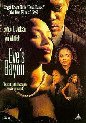Eve's Bayou -
