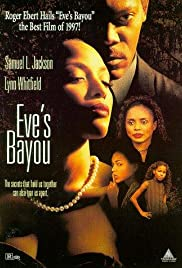 Eve's Bayou - Trailer - YouTube