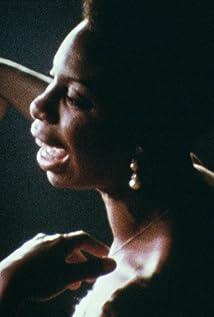 Nina Simone Picture