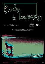 Goodbye to Language(2014)