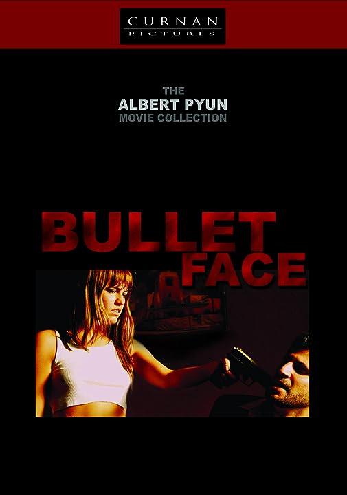 Bulletface (2010)