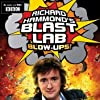 Blast Lab (2009)