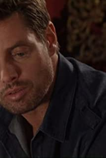 Keith Duffy Picture