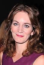 Felicity Blunt's primary photo