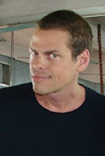 Vince Offer Picture